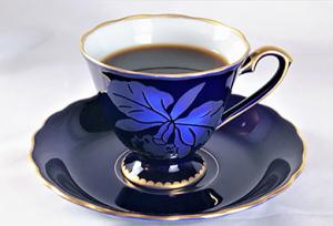 NANAWATA 有機栽培コーヒー